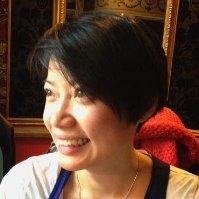 Image of Angelina Foo