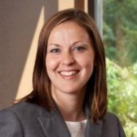 Image of Angelique Rogers, CPA