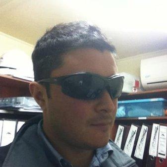 Image of Angelo Sebastian Rojas Garcia