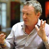 Image of Bill Den)