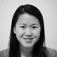 Image of Angie Peng