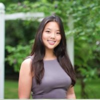 Image of Angie Cho