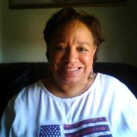 Image of Angie Rivera