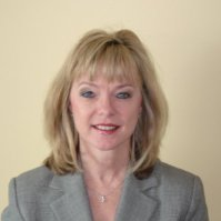 Image of Angie Sims