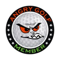 Image of Angry Golf Members