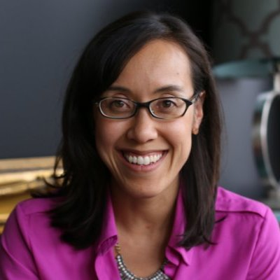 Image of Anh Nguyen