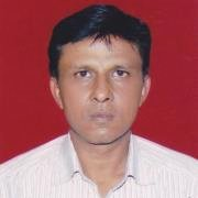 Image of Anil Jain
