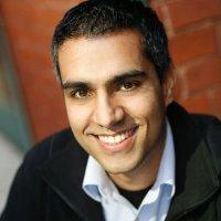 Image of Anil Dharni