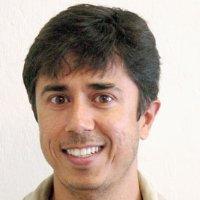 Image of Anil Godhwani