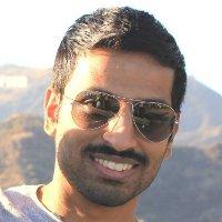 Image of Anil Gupta