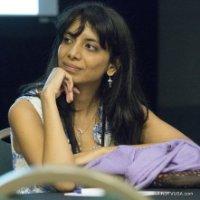Image of Anima Anandkumar