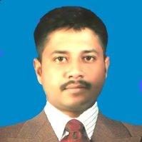 Image of Anindya Nandi