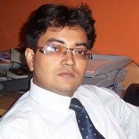 Image of Anirban Das