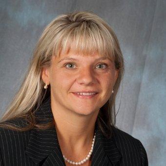 Image of Anita Sanford, MSN, RN, NE-BC