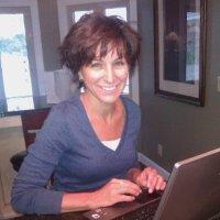 Image of Anita Schneider
