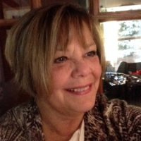 Image of Anita Carney