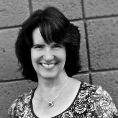 Image of Anita Jordan