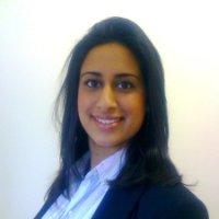 Image of Anita Rupal
