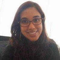 Image of Anita Singh
