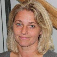 Image of Anja Damberg