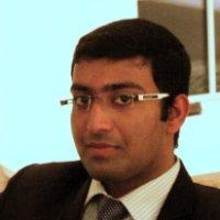 Image of Anjal Patni
