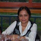 Image of Anjana Kashyap