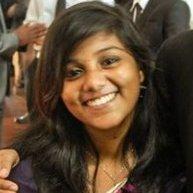 Image of Ankita De