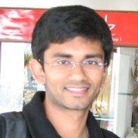 Image of Ankur Jain
