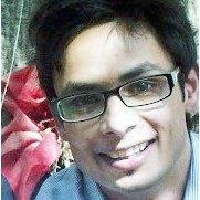 Image of Ankur Kasliwal