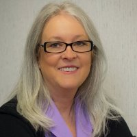 Image of Ann Aresco, ND