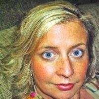 Image of Ann Bodiker