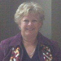 Image of Ann Schlenker