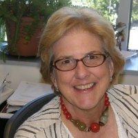 Image of Ann Trowbridge