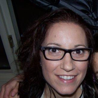 Image of Anna Caruso