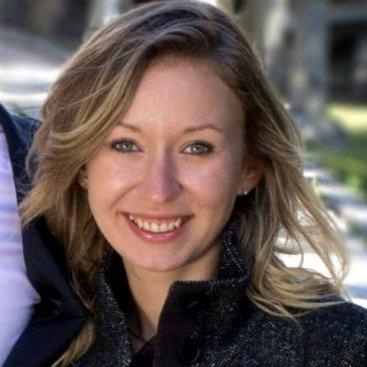 Image of Anna Gunkowska