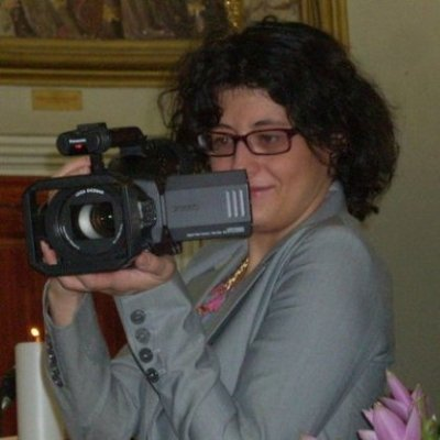 Image of Anna Maria Giaquinto