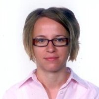 Image of Anna Matynia