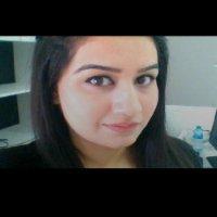 Image of Anna Nadeem