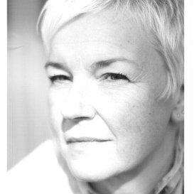 Image of Anna O'Halloran