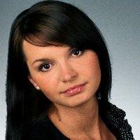 Image of Anna Paterak