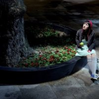 Image of Anna Reyes