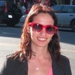 Image of Anna Shehmester