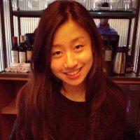 Image of Yanjun (Anna) Liu
