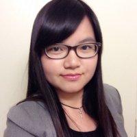 Image of Anna Yuan