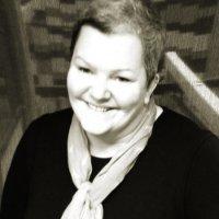Image of Anne Barrett
