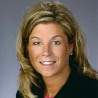 Image of Anne Fraley, CMI And CPA