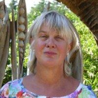 Image of Anne Heughan