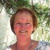 Image of Anne Krueger