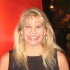 Image of Anne Kile