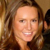 Image of Anne Conte